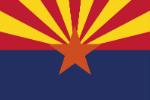 Arizona RV Dealers
