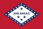 Arkansas RV Dealers