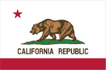 View Campgrounds in California!