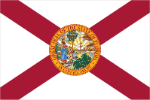 View RV Dealers in Florida!
