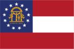 Georgia RV Dealers