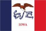Iowa RV Dealers