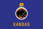 Kansas RV Dealers