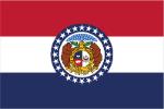 Missouri RV Dealers