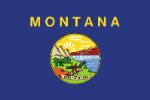Montana RV Dealers