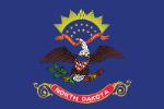 North Dakota RV Dealers