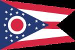 Ohio RV Dealers