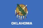 Oklahoma RV Dealers