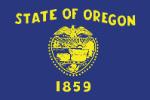 Oregon RV Dealers