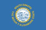 South Dakota RV Dealers