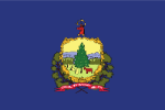 Vermont RV Dealers
