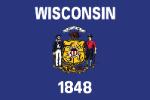Wisconsin RV Dealers