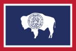 Wyoming RV Dealers