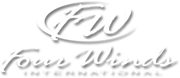 Find Specs for Four Winds International RVs