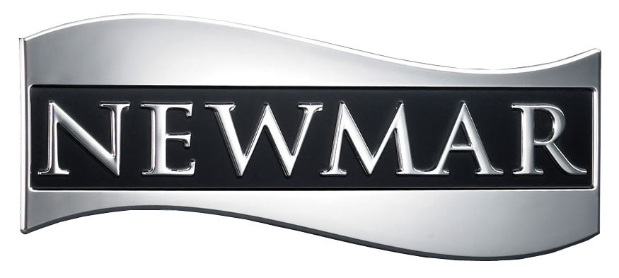 Find Specs for Newmar RVs