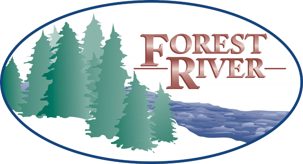 Find Specs for Forest River RVs
