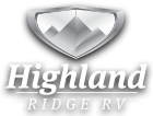 Find Specs for Highland Ridge RVs
