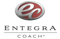 View Entegra Coach Units!