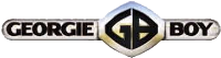 Georgie Boy logo