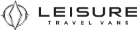 Leisure Travel logo