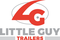 Little Guy logo