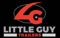 Little Guy Trailers logo
