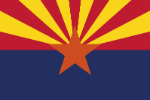Arizona RV Dealers