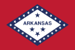 Arkansas RV Dealers