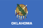 Oklahoma RV Dealers