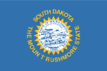 South Dakota RV Dealers